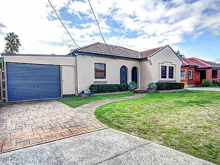 11 Lakeside Avenue, Monterey 2217, NSW House Photo