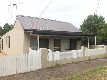 90 Mclachlan Street, Orange 2800, NSW House Photo