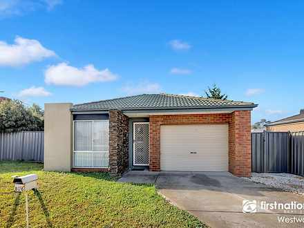 806 Armstrong Road, Wyndham Vale 3024, VIC House Photo