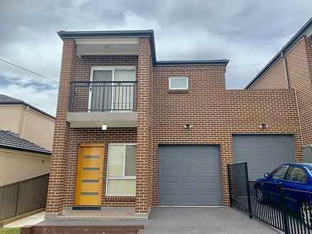 70 Lime Street, Cabramatta West 2166, NSW Duplex_semi Photo