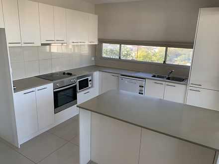 14/26 Norton Street, Upper Mount Gravatt 4122, QLD Apartment Photo