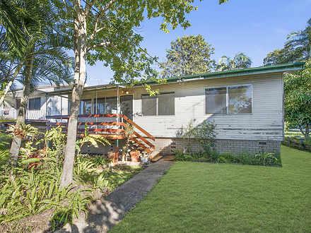 12 Chestnut Street, Logan Central 4114, QLD House Photo