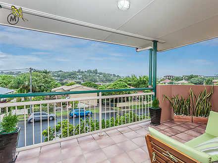 5/24 Terrace Street, Newmarket 4051, QLD Unit Photo