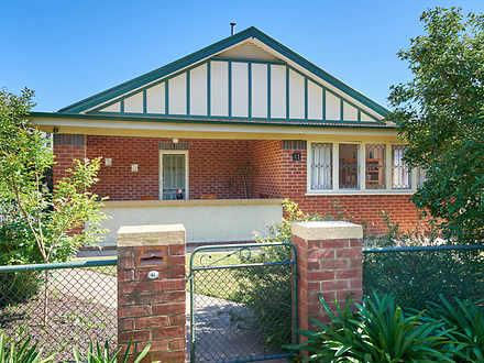 41 Brookong Avenue, Wagga Wagga 2650, NSW House Photo