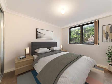 509/40 King Street, Wollstonecraft 2065, NSW Apartment Photo