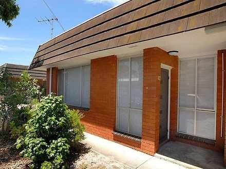 12/21 Wells Road, Seaford 3198, VIC Unit Photo