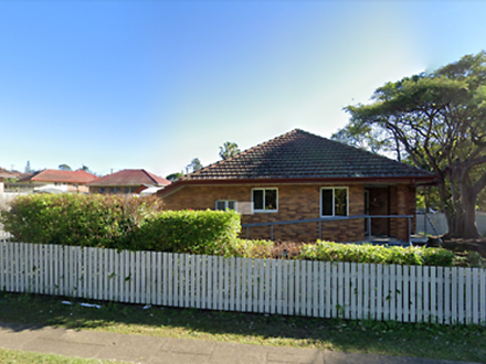 111 Inala Avenue, Inala 4077, QLD House Photo