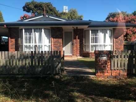 32 Beasley Street, Chinchilla 4413, QLD House Photo