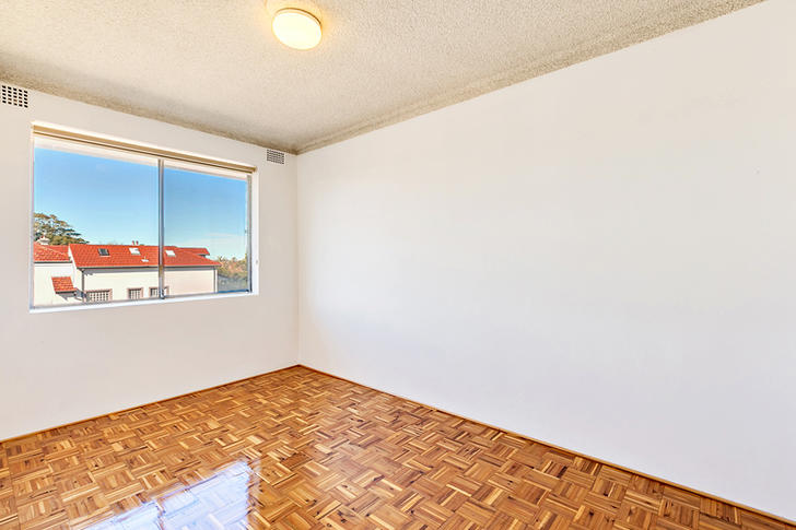 13/25A George Street, Marrickville 2204, NSW Apartment Photo