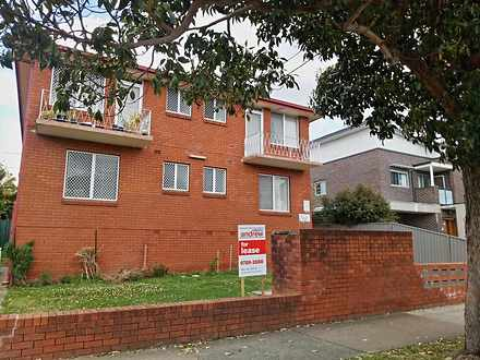 10/46 Etela Street, Belmore 2192, NSW Unit Photo