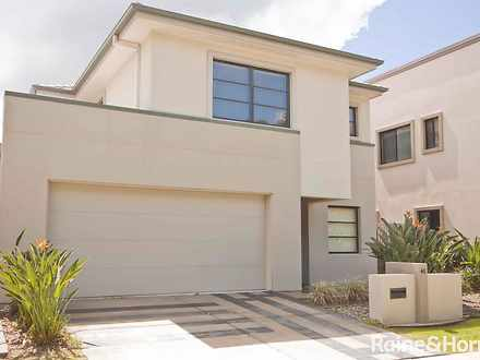 46/1 Celestial Court, Carina 4152, QLD House Photo