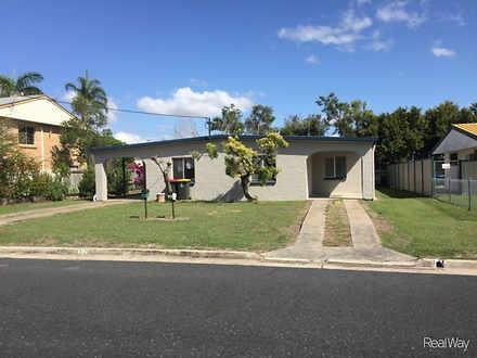 1/29 Maxwell Street, Norman Gardens 4701, QLD Unit Photo