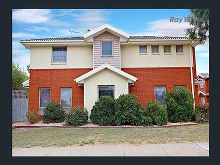 1/23-29 Catherine Road, Seabrook 3028, VIC House Photo