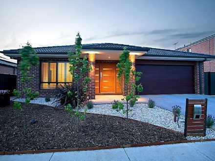 18 Westminster Parkway, Derrimut 3026, VIC House Photo