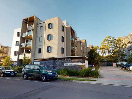105/108 Altona Street, Kensington 3031, VIC Apartment Photo