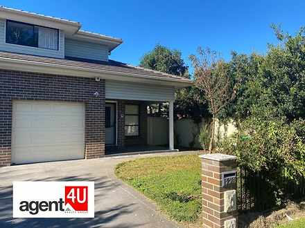 2/88 Woodriff Street, Penrith 2750, NSW Duplex_semi Photo