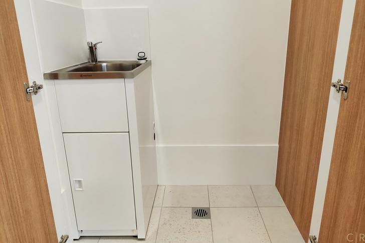 105/248 Flinders Street, Adelaide 5000, SA Apartment Photo