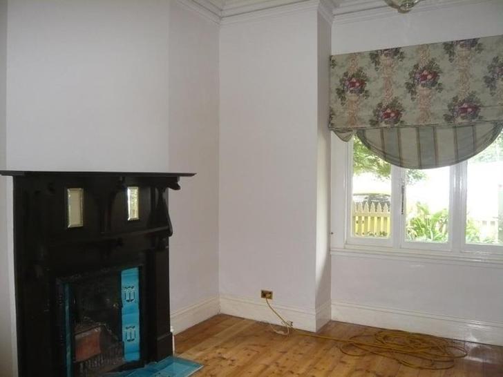 20 Flemington Street, Travancore 3032, VIC House Photo