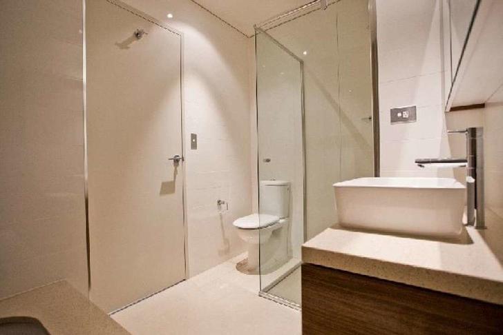 2302/710-718 George Street, Sydney 2000, NSW Apartment Photo