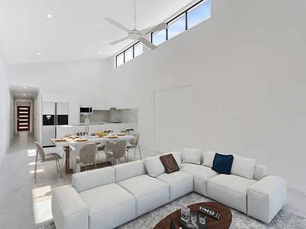 1/12 Granite Street, Yarrabilba 4207, QLD Duplex_semi Photo