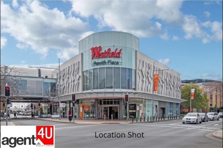 2/88 Woodriff Street, Penrith 2750, NSW Duplex_semi Photo