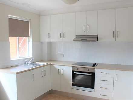 6/15-17 Lendine Street, Barrack Heights 2528, NSW Unit Photo