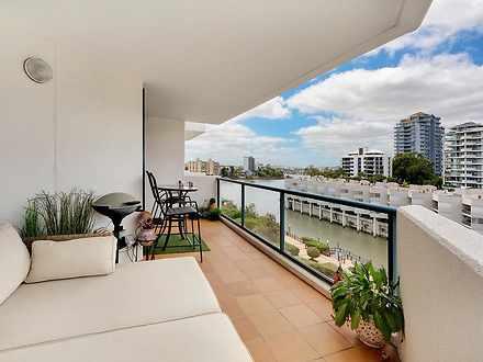 508/44 Ferry Street, Kangaroo Point 4169, QLD Apartment Photo