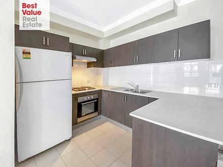 17/7-11 Putland Street, St Marys 2760, NSW Apartment Photo