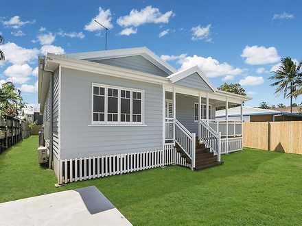 29 Macnamara Street, Manunda 4870, QLD House Photo