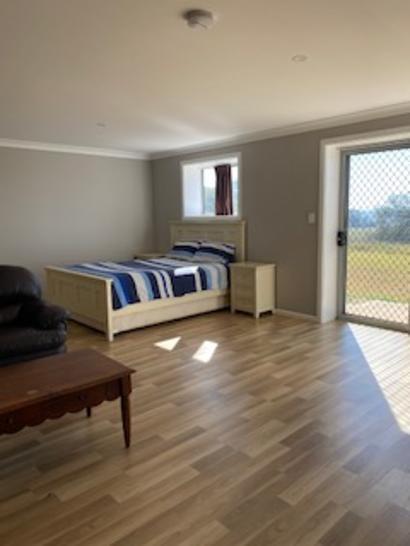 330 Eulalie Lane Walmer, Wellington 2820, NSW Unit Photo