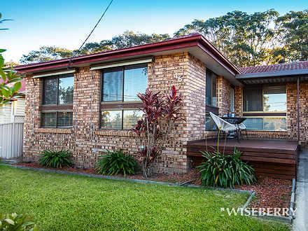 46 Kilpa Road, Wyongah 2259, NSW House Photo