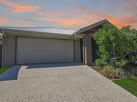 20 Sapphire Street, Caloundra West 4551, QLD House Photo