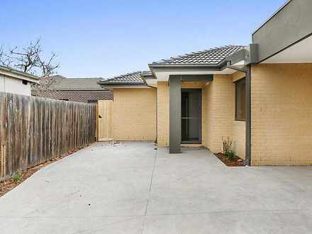 4/24 Stanhope Street, Broadmeadows 3047, VIC Unit Photo