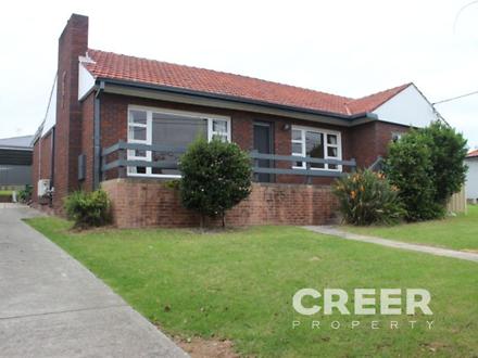 20 Kenibea Avenue, Kahibah 2290, NSW House Photo