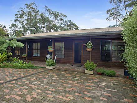 19 Tableland Road, Wentworth Falls 2782, NSW House Photo