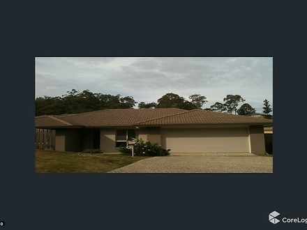 1 Silverstone Court, Oxenford 4210, QLD House Photo