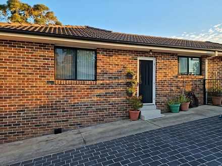 91A Englorie Park Drive, Glen Alpine 2560, NSW House Photo