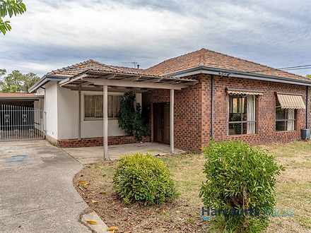 47 Dulwich Street, Beckenham 6107, WA House Photo
