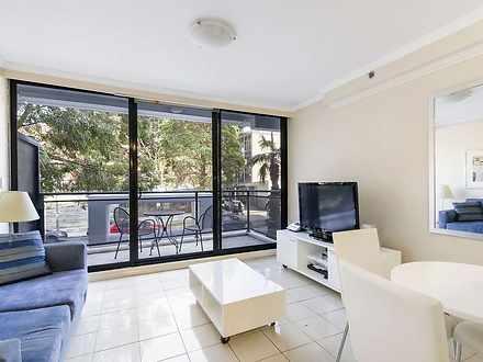 10A/7 Herbert Street, St Leonards 2065, NSW Apartment Photo
