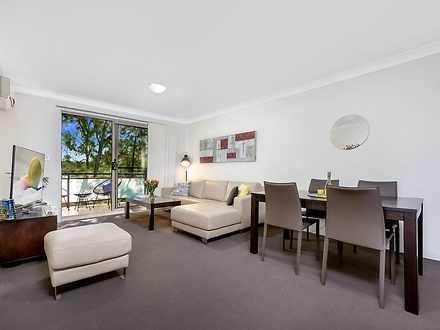 55/12 West Street, Croydon 2132, NSW Apartment Photo