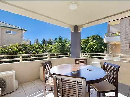 4/19 Britannia Avenue, Broadbeach 4218, QLD Apartment Photo