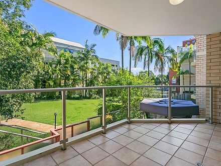 106/41 Rocklands Road, Wollstonecraft 2065, NSW Apartment Photo