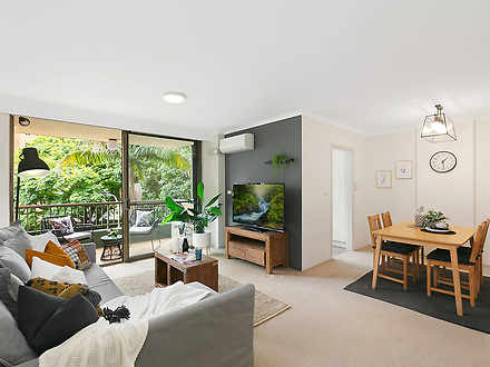 201/2-14 Victor Street, Chatswood 2067, NSW Apartment Photo