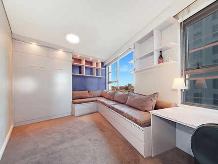 1618/30 Glen Street, Milsons Point 2061, NSW Studio Photo