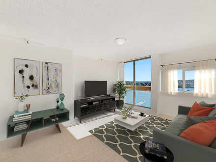 70/14-28 Blues Point Road, Mcmahons Point 2060, NSW Apartment Photo