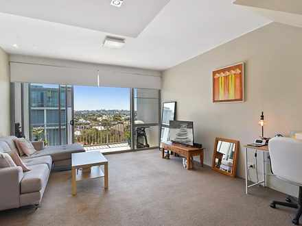 A50/15 Green Street, Maroubra 2035, NSW Apartment Photo