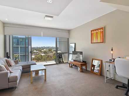 A50/15 Green Street, Maroubra 2035, NSW Apartment Photo