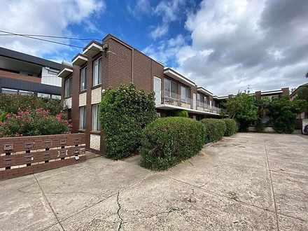 7/194 Station Street, Fairfield 3078, VIC Apartment Photo
