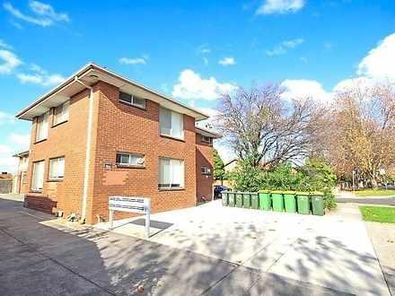 4/187 Gillies Street, Fairfield 3078, VIC Apartment Photo