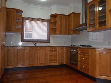 21 Brabyn Street, Parramatta 2150, NSW House Photo
